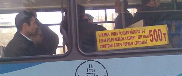 otobüs-500t-10-03-15