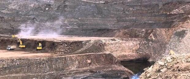 181110-kömür-sahası.jpg