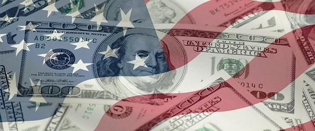 171114-abd-bütçe-açığı.jpg