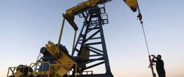 ABD, Çin ve Japonya'dan fazla petrol tüketiyor