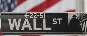 ABD ilk çeyrekte yüzde 5.7 küçüldü