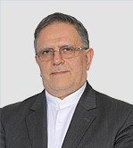 İran Merkez Bankası Başkanı Seif