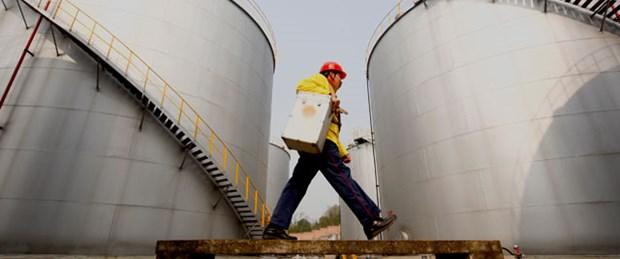 ABD: İran'dan petrol alımlarını azaltın