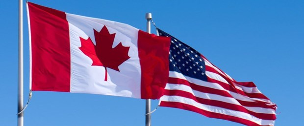 CANADA-UNITED-STATES-FLAGS-facebook-1140x684.jpg