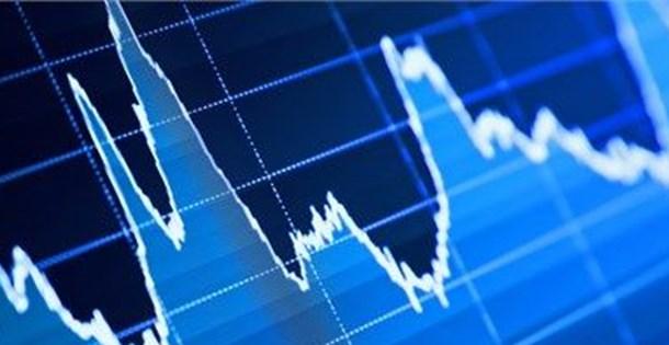 ABD piyasaları Microsoft'un rekor geliriyle artıda başladı
