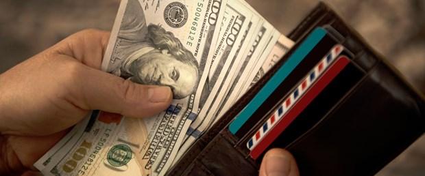 maaş dolar.jpg