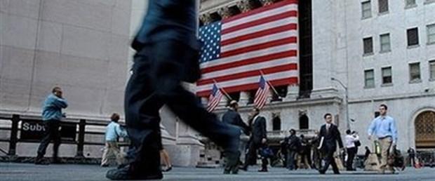 ABD'de işsizlik 26 yılın zirvesinde