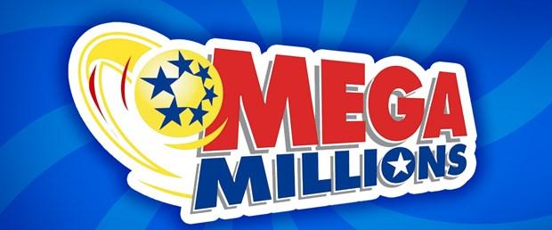6x4_megamillions-blue-BG.jpg