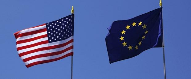 EU-US-flags-banner-2.png