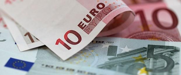 euro sonn