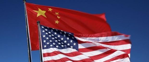 China_and_US_Flag.jpg