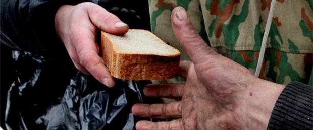 açlık-yoksulluk.jpg