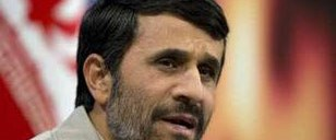 Ahmedinejad: Petrol fiyatları gerçekçi değil