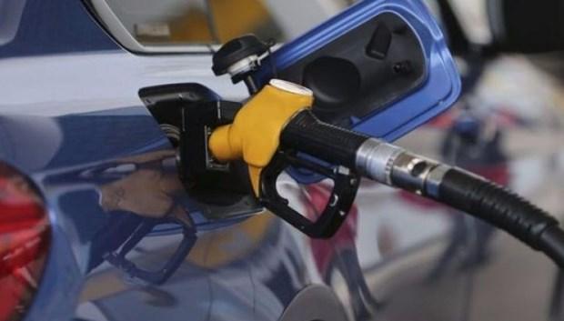 benzin-pompa-1511508672.jpg