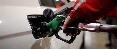benzinin.jpg
