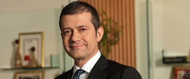 Akbank CEO-Hakan Binbaşgil.jpg