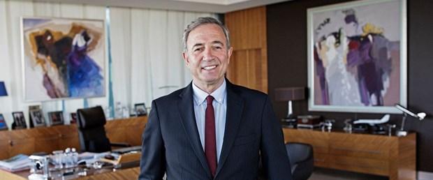 Akfen Holding Yönetim Kurulu Başkanın Hamdi Akın1.jpg