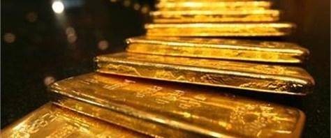 Altın 1.440 dolar desteğine geriledi