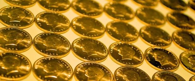 altın 4.jpg