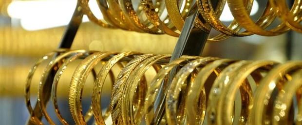 altın fiyat artış210516.jpg