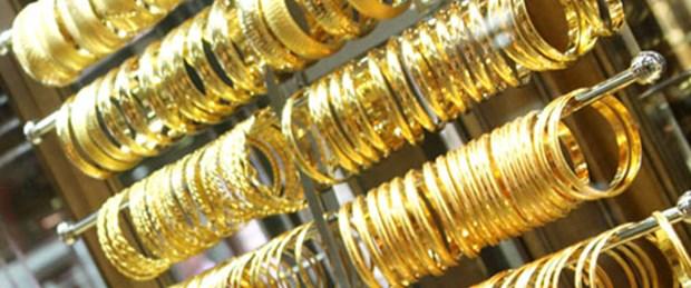 'Altın çok daha yükselecek'