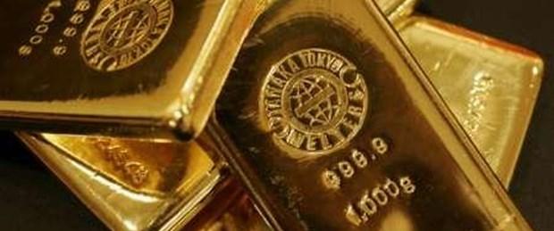 Altın fiyatları 2009'da nasıl seyreder?