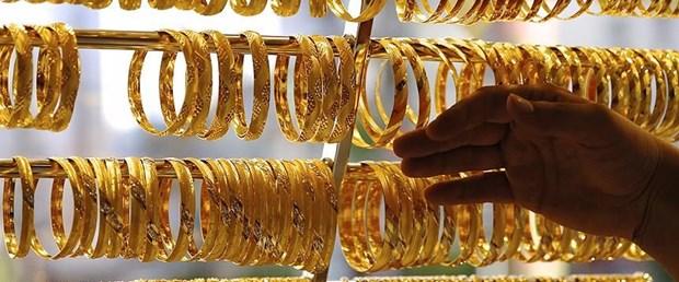 altın62.jpg