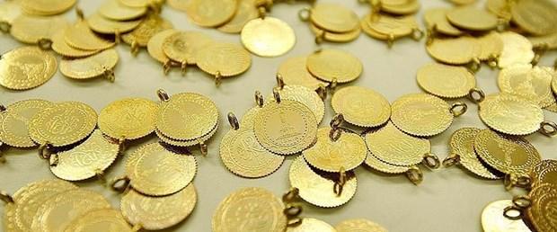 altın65.jpg