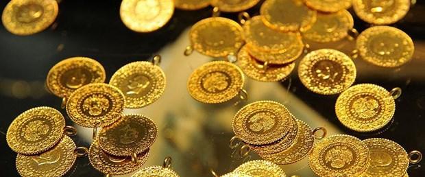 altın 5.jpg