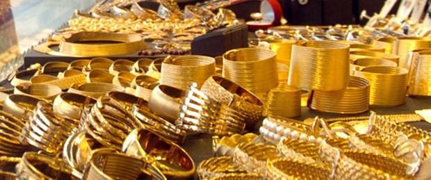 Altın için ümitler tükeniyor