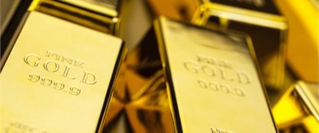 'Altın iki yılda 3 bin 500 dolara çıkabilir'