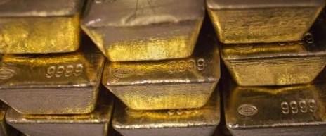 altın56.jpg