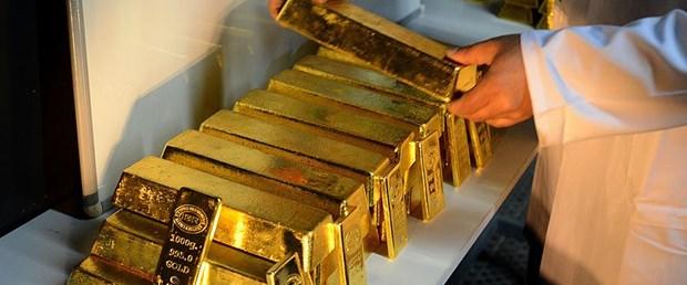 altın 2.jpg