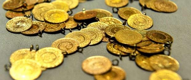 Altın neden düşüyor?