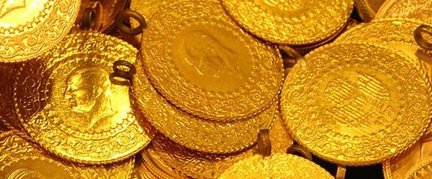 altın-1-05-03-15