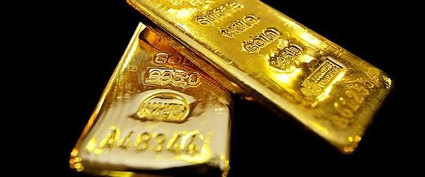 Altın, yatırımcısını hiç bu kadar üzmedi