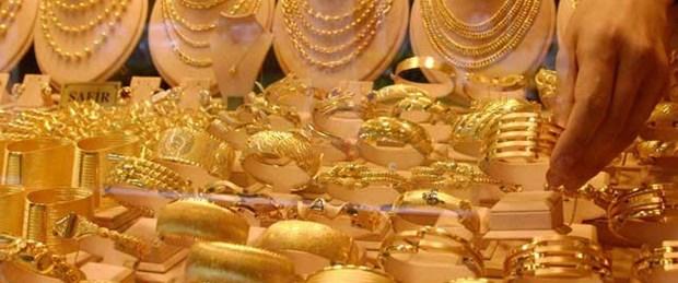 Altın yatırımında gelecek karanlık mı?