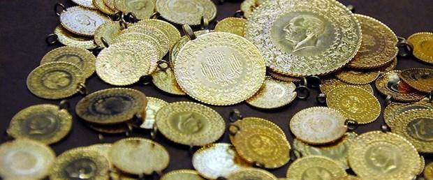 ardahan altın zengin il091016.jpg