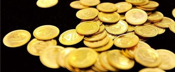altın36.jpg