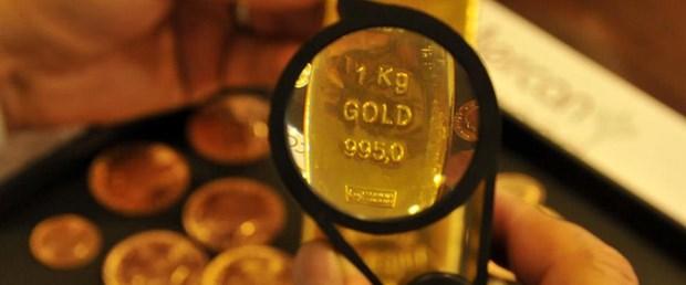 altın49.jpg