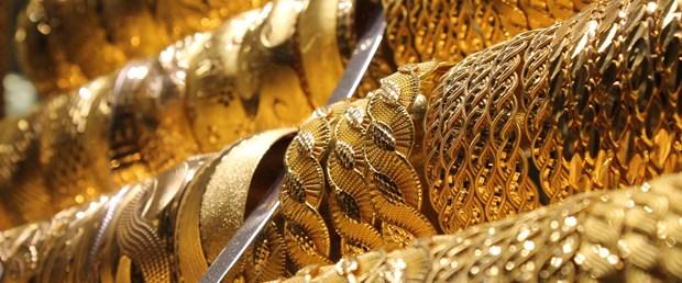 altın54.jpg