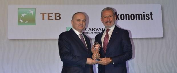 Faruk Özlü_Fuat Tosyalı.jpg
