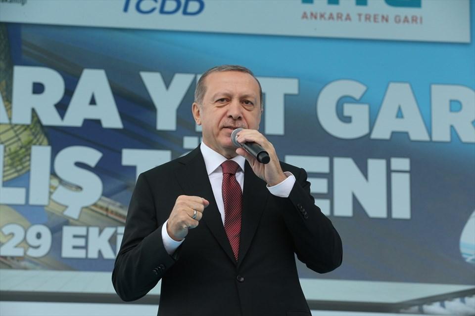 """""""BU MİLLET BUNUN BEDELİNİ ÖDETECEK"""""""