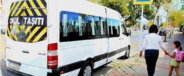Ankara'da servis ücretlerine zam