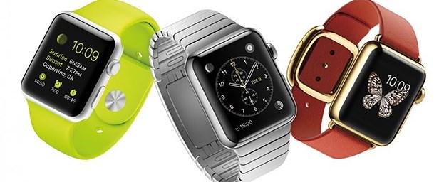 apple=watch.jpg
