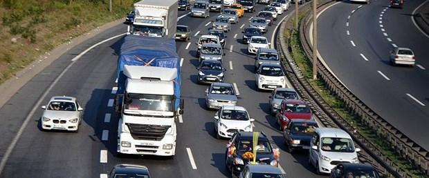 trafiks.jpg