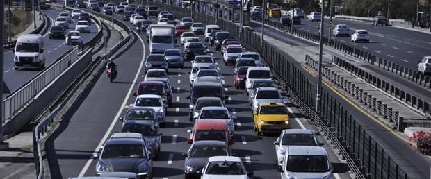 trafik-kontrol.jpg