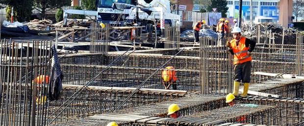 işçi-inşaat-asgari-ücret.jpg