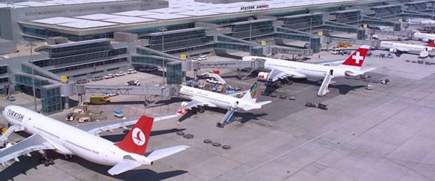 atatürk-havalimanı-23-01-15