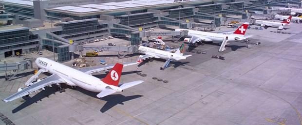 atatürk-havalimanı.jpg